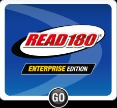 Read 180 Logo.png